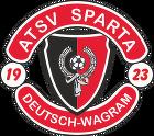 ATSV Sparta Deutsch-Wagram