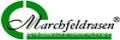 Marchfeldrasen - 2232 Aderklaa