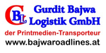Gurdit Bajwa Logistik GmbH - 2232 Deutsch-Wagram