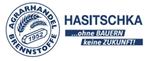 Hasitschka