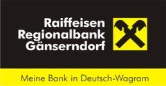 Raiffeisen RB Gänserndorf - 2232 Deutsch-Wagram