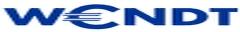 Wendt Versicherungsmarkler - 2230 Gänserndorf