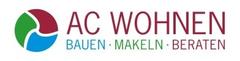 AC Wohnen RP Projektentwicklung GmbH - 2232 Deutsch Wagram