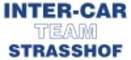 Intercar - 2231 Strasshof