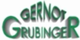 Gernot Grubinger - 2232 Deutsch-Wagram