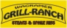Grill Ranch - 2232 Deutsch-Wagram